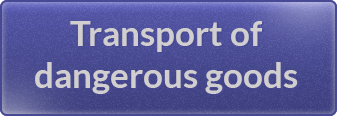 Transport of dangerous goods