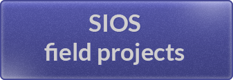 SIOS field projects