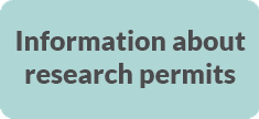 Information about research permits